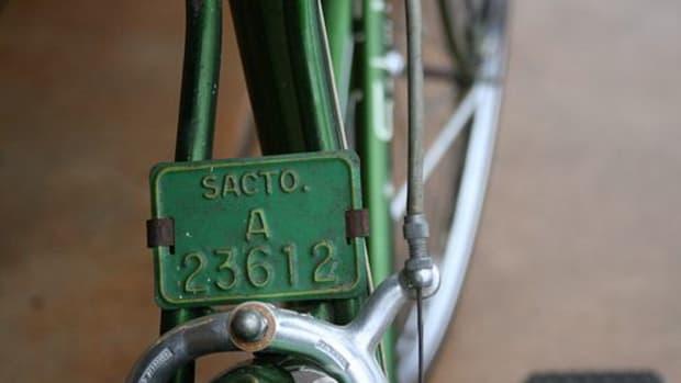 old-bike-ccflcr-richardmasoner