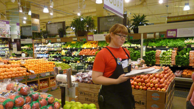 'Whole Paycheck' Goes No Paycheck: Whole Foods Market Cuts 1,500 Jobs to Lower Prices