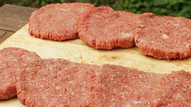 burgers-ccflcr-m.mate_1