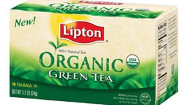 organicgreentea1