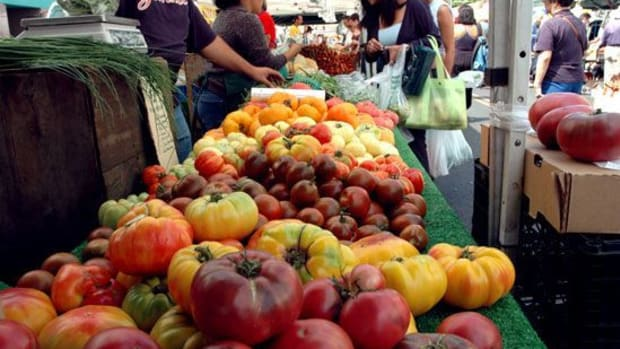 farmers-market-0817001-klein