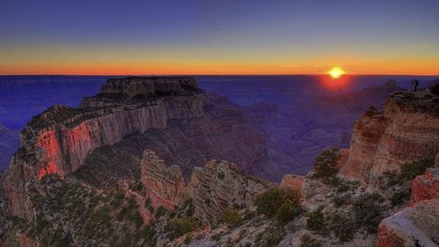 grand_canyon2_ccfler_SteveD
