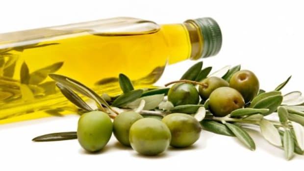 oliveoil-ccflcr-USDAgov