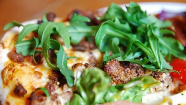 pizza-ccflcr-avixyz