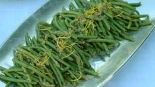 organic-haricots-verts1