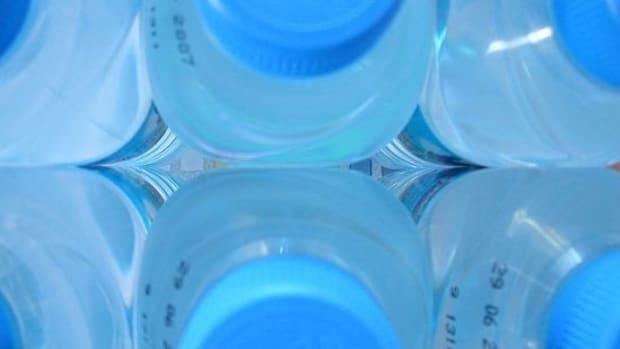 bottledwater-ccflcr-dotjay