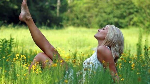 summer-herbs-ccflcr-david-compton