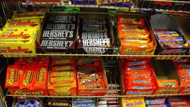 candy-ccflcr-OllieCrafoord1