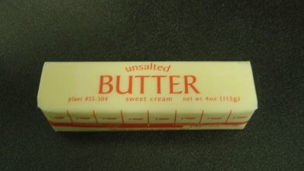 butter-ccflcr-joelk75