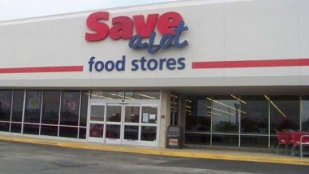 savealot-ccflcr-Retail-Mania