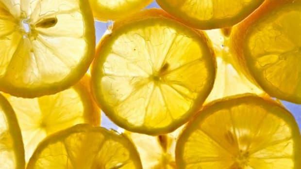 lemons-cccflcr-ninamatthews