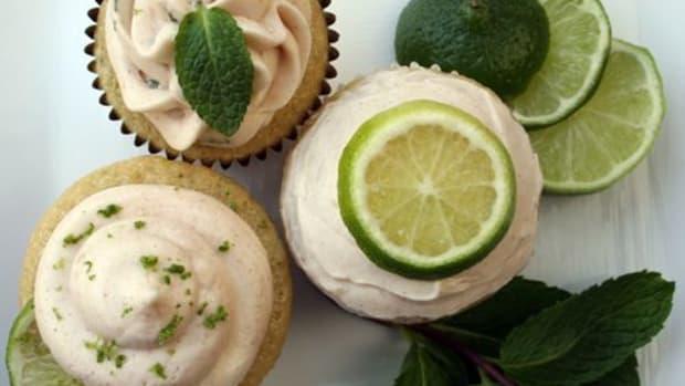 mojito-cupcakes-andrea-manitsas