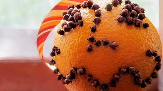 orangeclove-ccflcr-wendypiersall