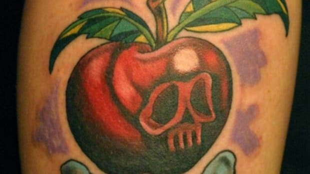tattoo_ccfler_-Deanna_Wardin_Tattoo_Boogaloo-