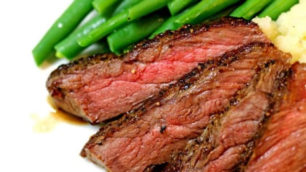 steak-ccflcr-yongfook