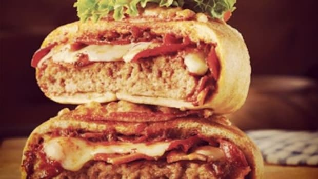 weird-food-trends-pizzaburger