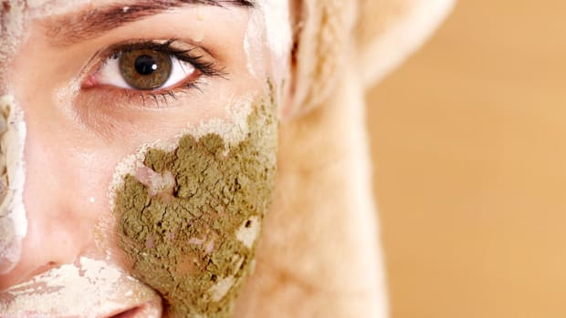 5 Types of Clay Mask Benefits: The Dirty Skincare Superstars