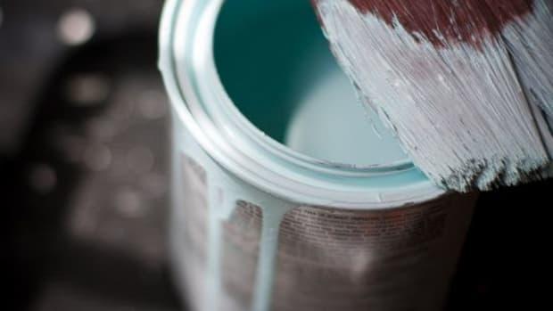 paint-ccflcr-robert-s-donovan