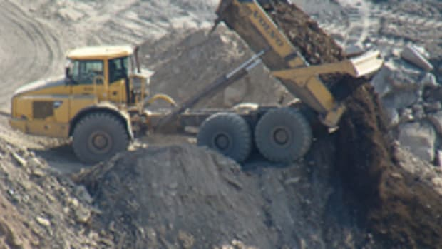 mountain-mining-nrdc_media5