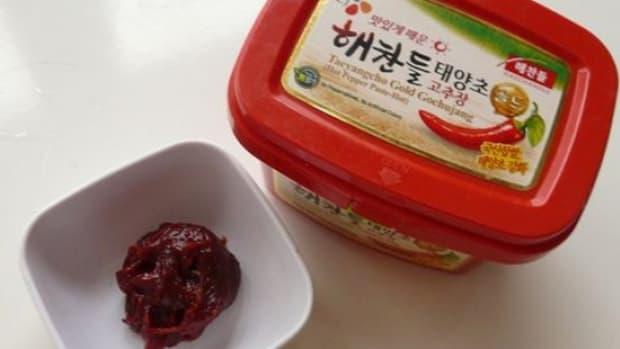 gochujang-ccflcr-emilybarney