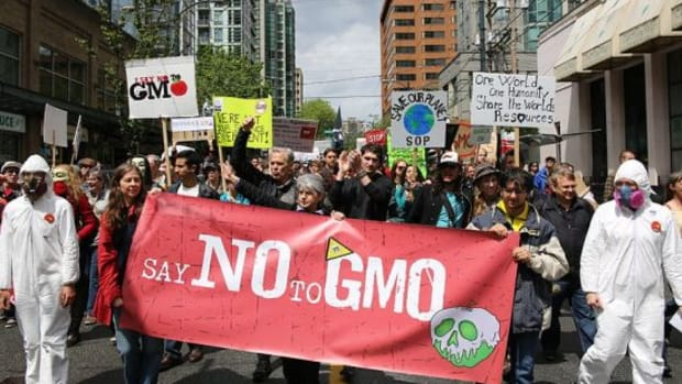 monsanto-protection-act-march-wmc