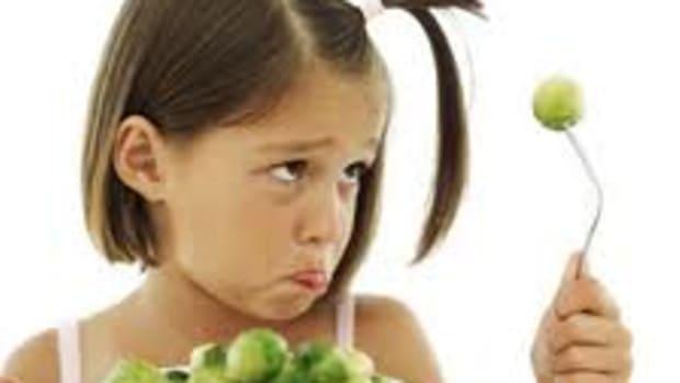 brusselssprouts-ccflcr-venitism1