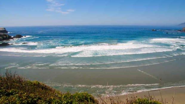 beach6-15l