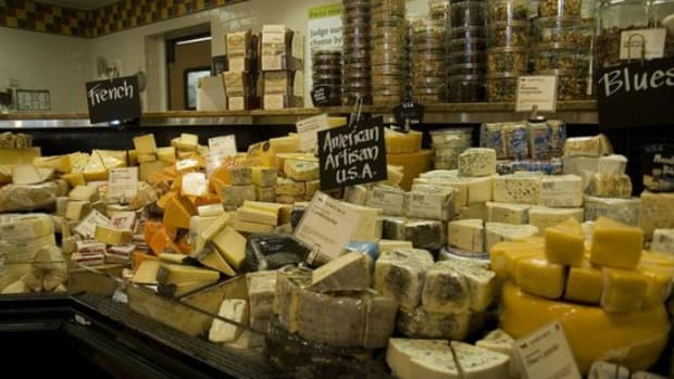 cheese-ccflcr-ilovebutter1