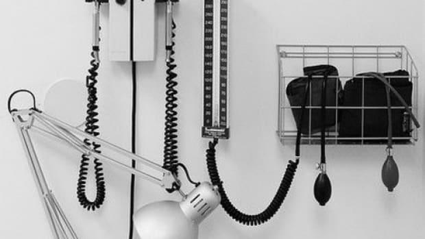 doctorsoffice-ccflcr-striatic