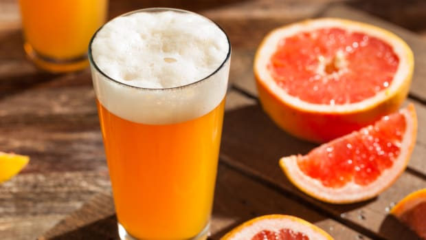 The 3 Types of Sour Beer You Need to Try: Tart, Tangy, and Perfect for Summer