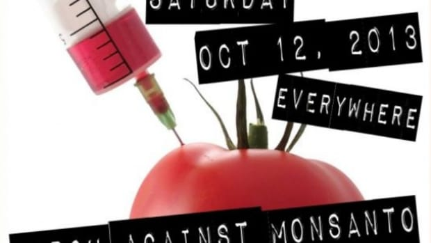 march-against-monsanto-october-12