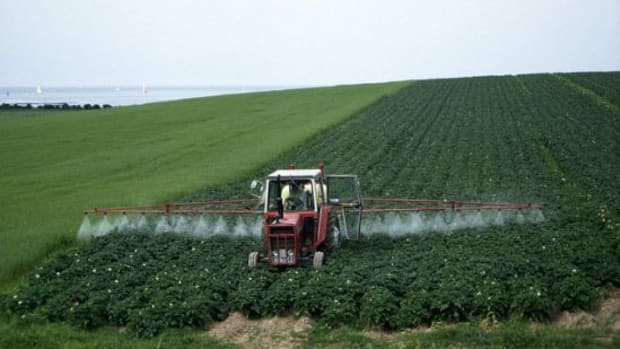sprayer-ccflcr-tpmartins