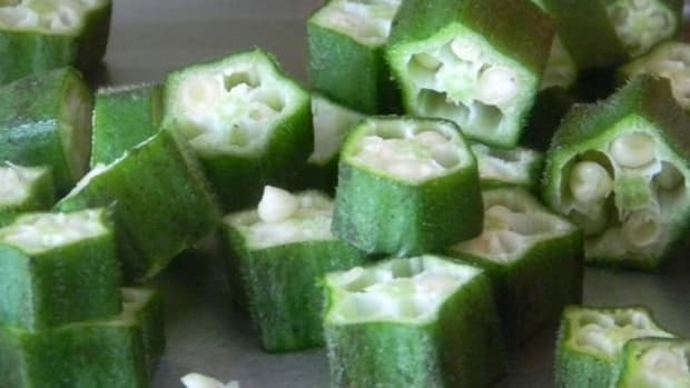 okra-ccflcr-blingrocks