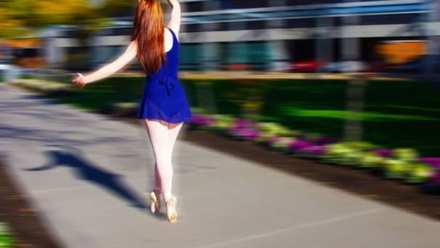 ballet-body-ccflcr-tiffanie-j