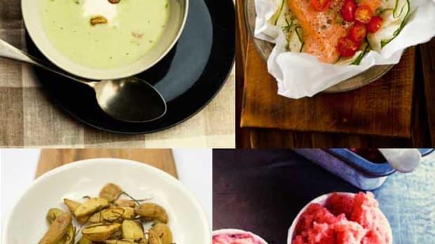 monday-menu-collage