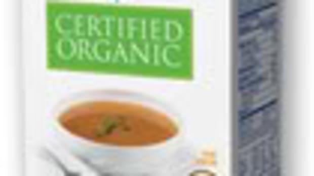 organicvegetablebroth1