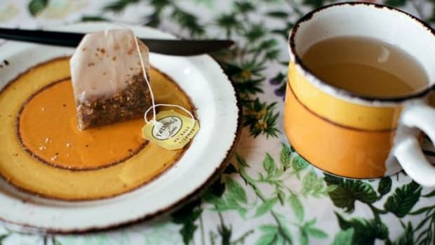 tea-ccflcr-flossyflotsam