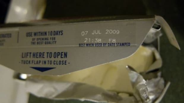 expiration-labels-food-waste-ccfl