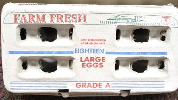 recalled-eggs1