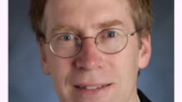 ThomasHoerger1