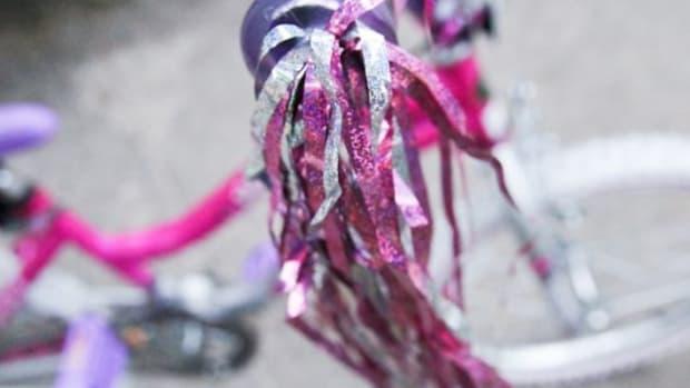 bike-ccflcr-stevendepolo