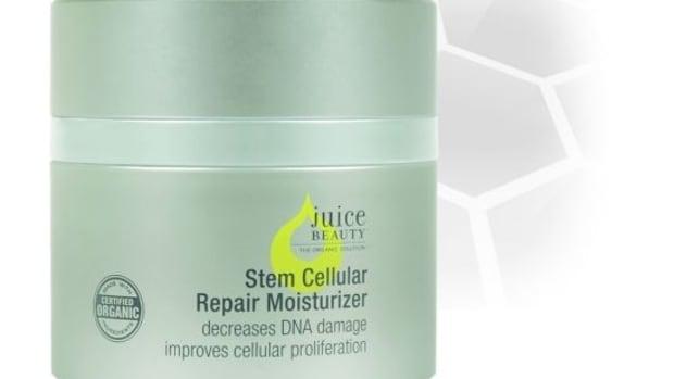 SCRM-juicebeauty-juicebeauty