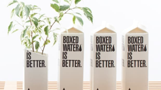 boxedwater-ccflr-boxedwaterisbetter