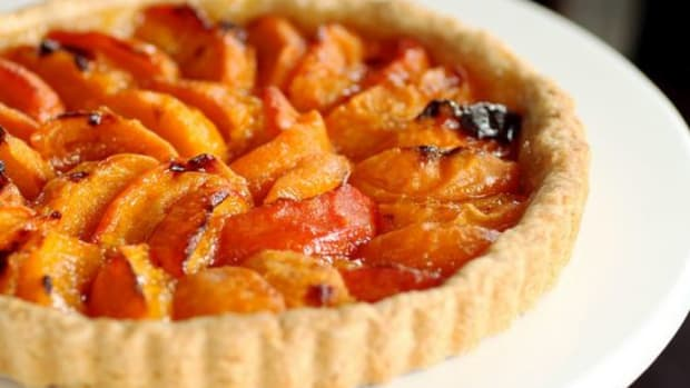 apricot-pie-ccflcr-little-blue-hen