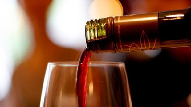 red-wine-ccflcr-tobiastoft