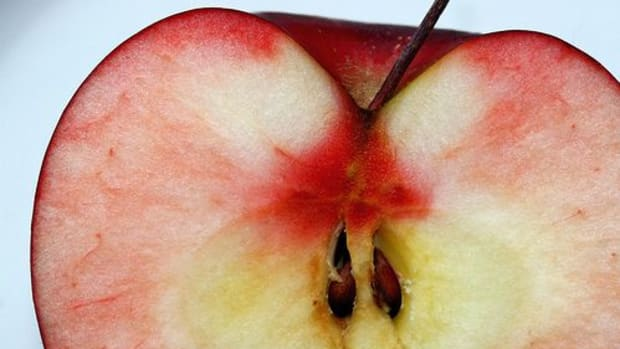 apples-ccflcr-muffet