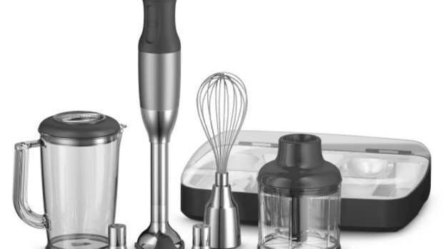 kitchenaid_hand_blender