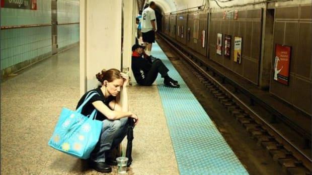 subway-ccflcr-theeerin