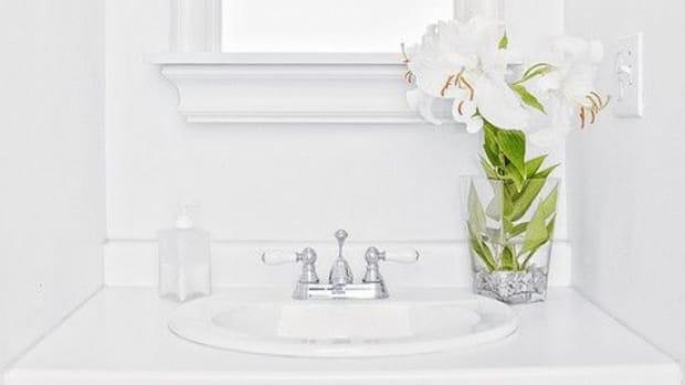 bathroom-ccflcr-danieljdonovan