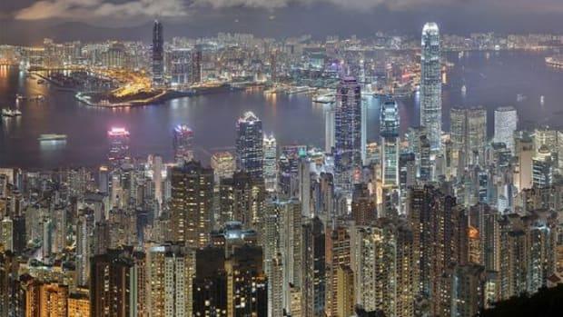 hongkong-ccflcr-trodel
